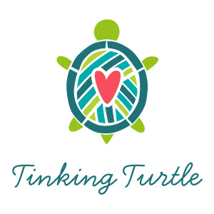 Turtle logo design - photo#4