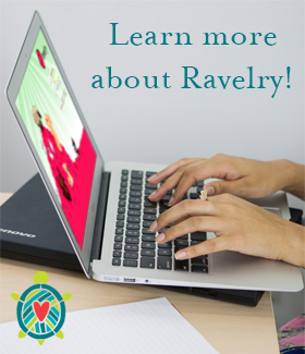 Advert-for-Ravelry